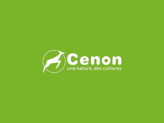 Cenon 2030
