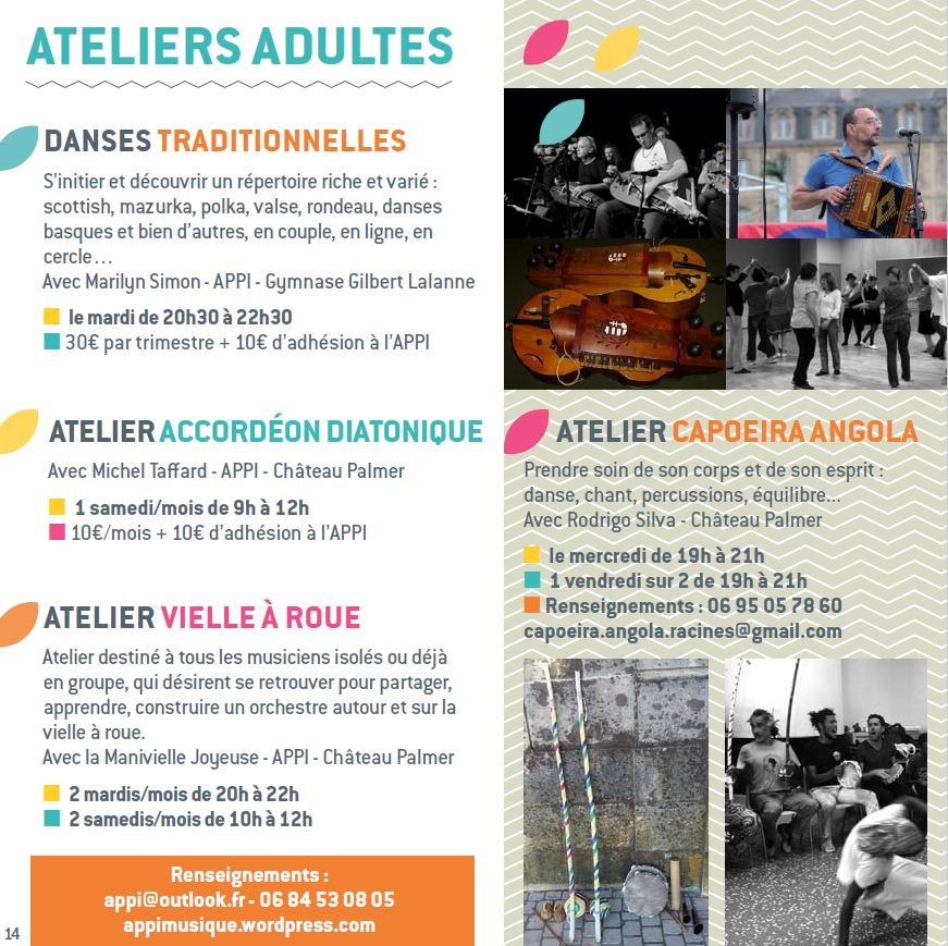 ateliers adultes 3