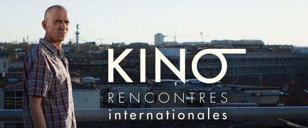 Kino, rencontres internationales