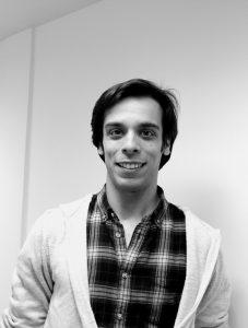 François Mauduit