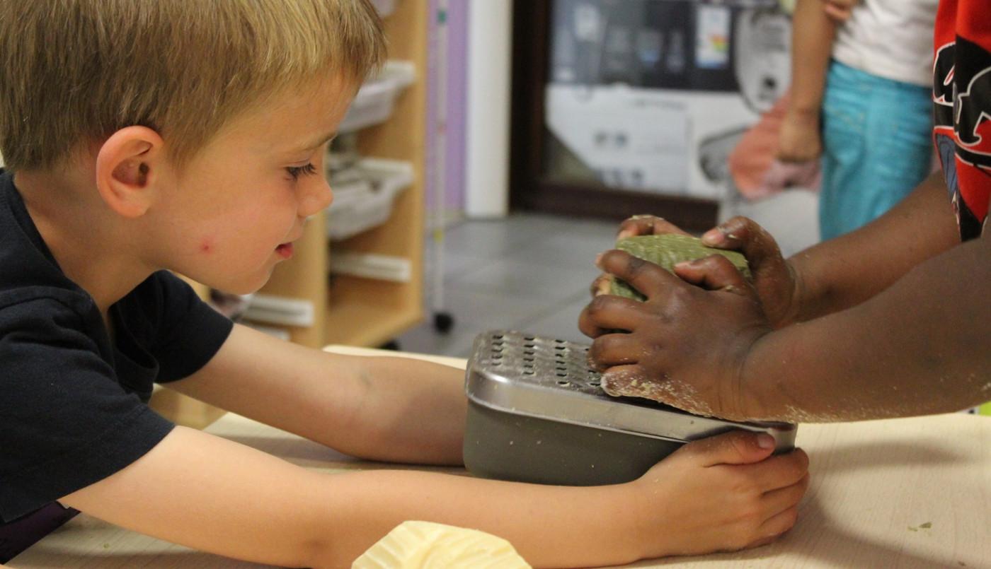 Objectif Zéro Déchet : une éducation à partager