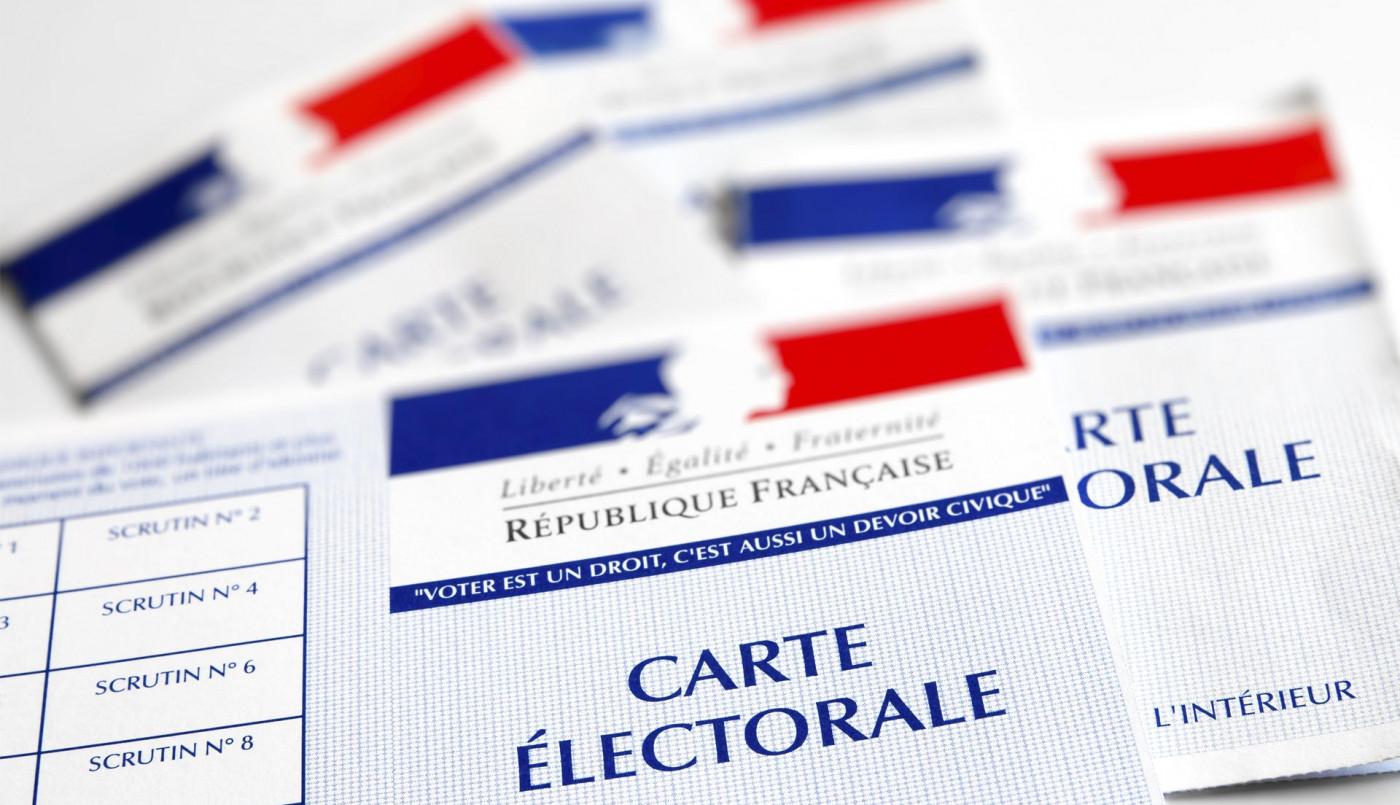 Elections départementales et régionales : tout ce qu'il faut savoir