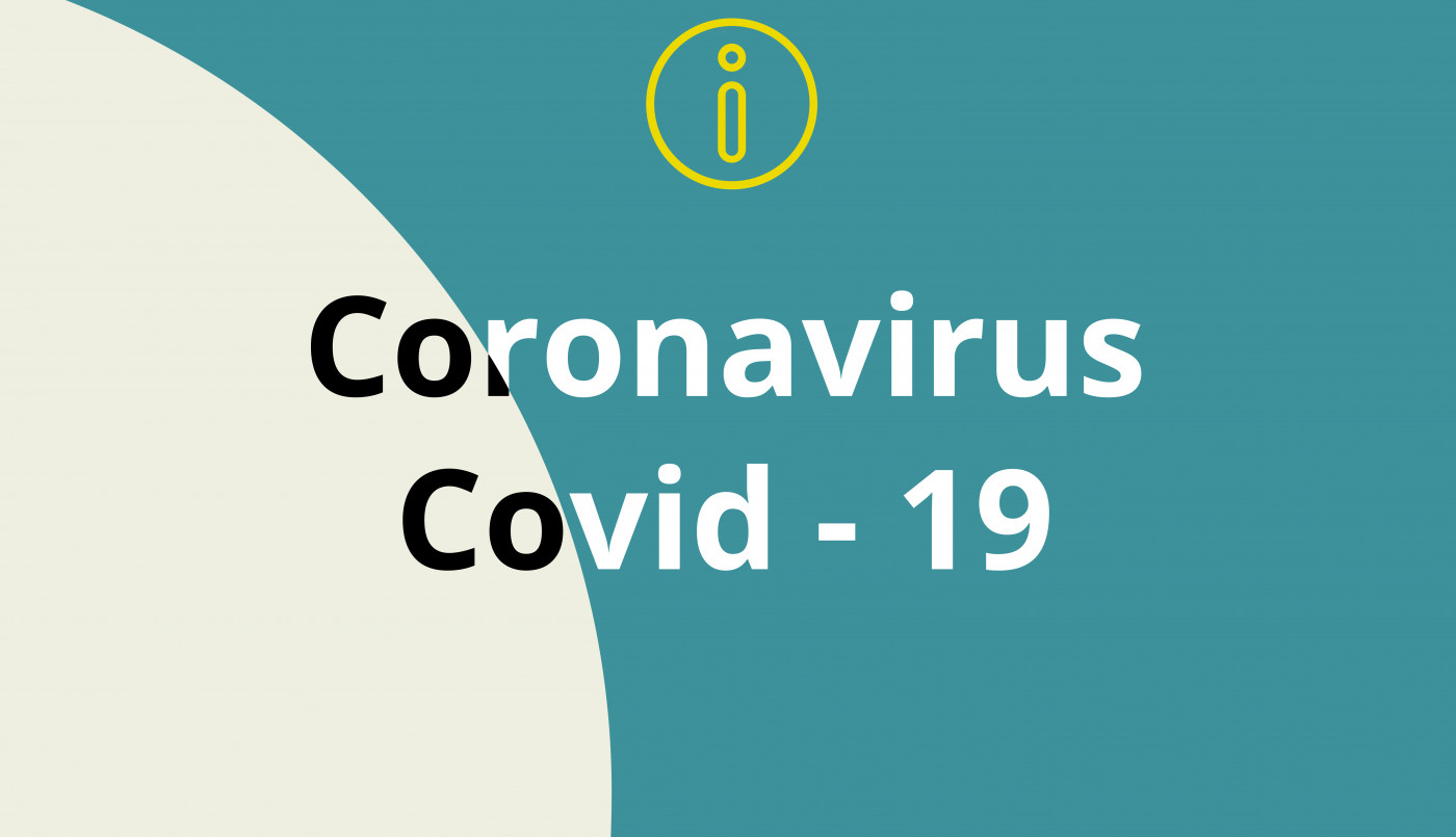 Informations Coronavirus-covid2019
