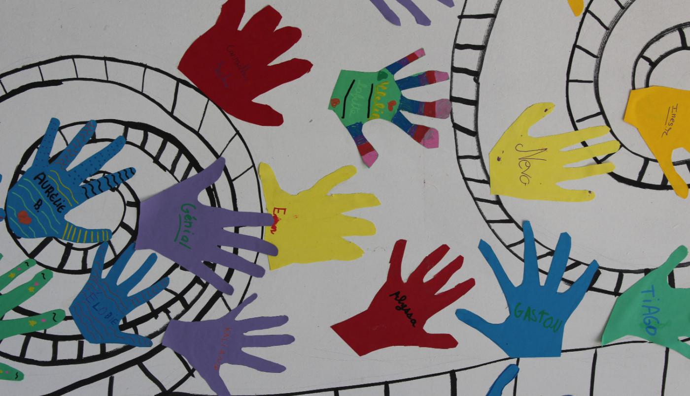 Ecoles : organisation de l'après 11 mai